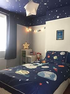Pin, By, Katie, Gardner, On, Logan, U0026, 39, S, Room
