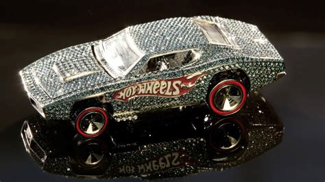 top   expensive model cars   catawiki