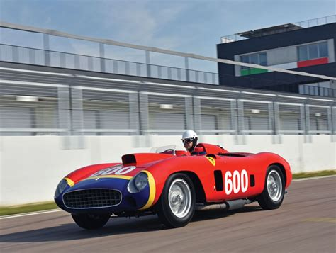 Most Expensive At Auction by Top 20 Most Expensive Cars Sold At Auction In 2015 Only