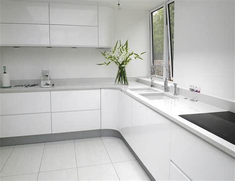 large granite floor tiles kitchen worktops kitchen worktops