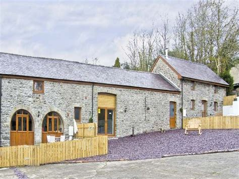 Luxury Holiday Cottages Cornwall With Hot Tub