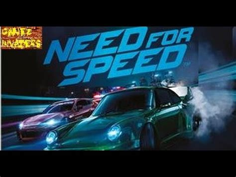 xbox 2 player games need for speed 2015 xbox one ps4 2 player gameplay playtest review tim vs chris 10