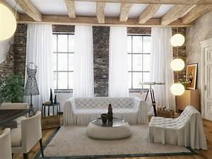 Wohnzimmer Ideen Wandgestaltung : ideen wohnzimmer w nde gestalten ~ Sanjose-hotels-ca.com Haus und Dekorationen