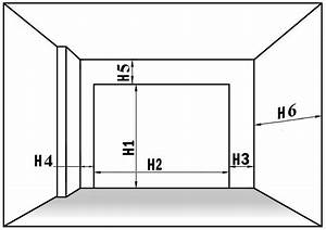 Fixation porte de garage enroulable tout pour votre voiture for Fixation porte de garage