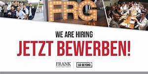 Jobs Berlin Quereinsteiger : junior personalberater m w in berlin frank recruitment ~ Jslefanu.com Haus und Dekorationen