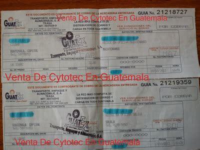 Dosis Cytotec 8 Semanas Cytotec Guatemala Pastillas Cytotec