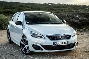 308 Peugeot 2015 : 2015 peugeot 308 gt review comfy speed carwitter car news car reviews motoring events ~ Maxctalentgroup.com Avis de Voitures