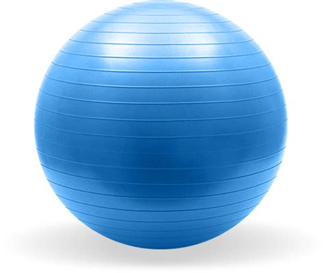 gym ball png transparent images png