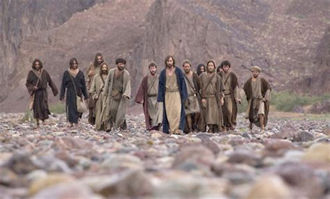 Age Of The Disciples  A Pastor's Blog; By Russell Korets. Esl Teaching Certification Online. Free Clinic Santa Clarita Internet Ftp Server. How Much Does Dish Tv Cost Kauai Car Dealers. Creative Web Designers Rancho Cordova Plumber. Public Health In The Us Usb Terminal Emulator. Medicare Plans Comparison Castle Hill Storage. Disaster Recovery In The Cloud. Moving Companies In Boston Ma