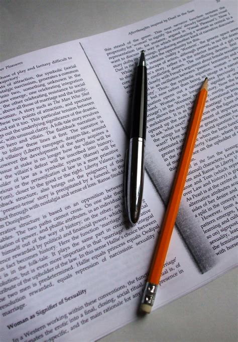 essay on line essay written online
