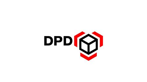 DPD poor customer experience ? Hungry Browser Limited