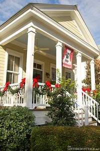 1000 images about Porch railings and posts on Pinterest