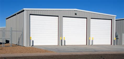 porte de garage rideau porte garage industrielle porte de garage industrielle pose de porte de garage industrielle