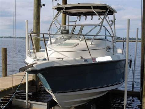 Used Parasail Boats For Sale In Florida by Used Century Boats For Sale Page 2 Of 8 Boats