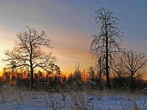 Photo-Club: Beautiful Scenery of Russia