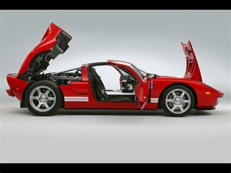 bugatti renaissance concept ferarri mustang camaro gt40 bugatti bmw audi mercedes etc