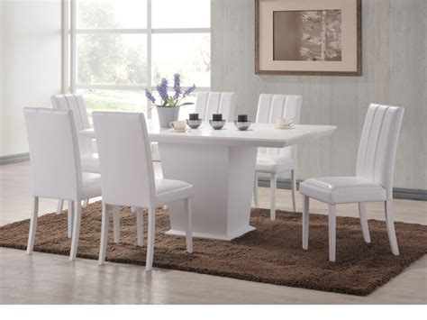 white dining room table set 52 white dining table sets 112quot versailles antique