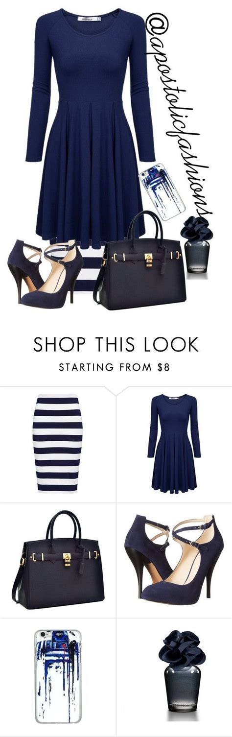 Best 25+ Pentecostal clothing ideas on Pinterest | Church outfit fall Apostolic fashion and ...