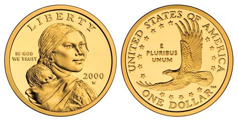 2000 gold dollar the news unit federal reserve banks hoarding 1 coins