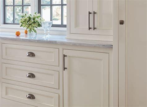 door pulls kitchen cabinets amerock kitchen cabinet pulls cabinets matttroy 6906