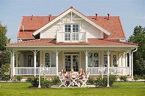 Amerikanische Häuser Grundrisse : terihus h user und grundrisse in 2019 ~ Eleganceandgraceweddings.com Haus und Dekorationen