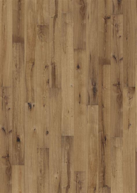 Kahrs Engineered Oak Flooring by Kahrs Artisan Oak Straw Engineered Wood Flooring