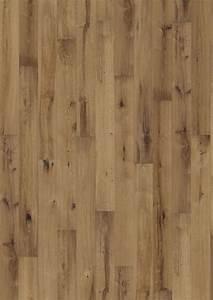 kahrs artisan oak straw engineered wood flooring With kahrs hardwood flooring reviews