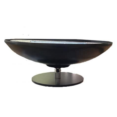 vasque halogene a poser vasque 224 poser halog 232 ne d 233 couvrez luminaires d int 233 rieur jeancel luminaires