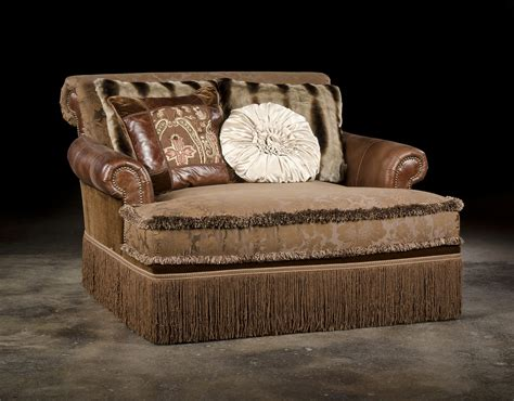 luxury settees luxury settee high quality furnishings chair