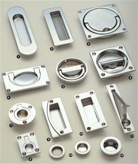 25 best ideas about door handles on