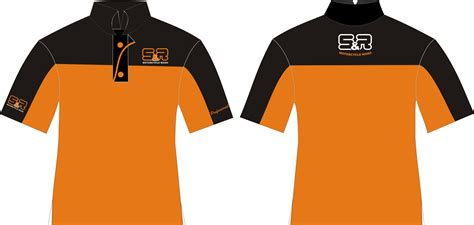design a polo shirt studio design best design