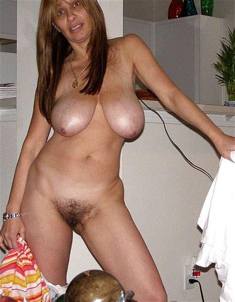 Hot Portgegese Girls Nude Brynstudio