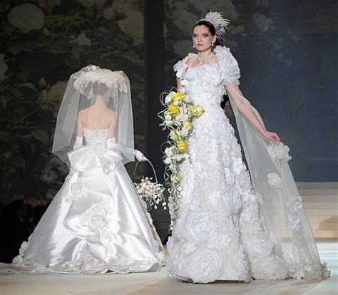 top ten most expensive wedding dresses most expensive wedding dresses top 10 page 9 of 10