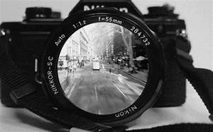 gif Black and White camera b&w black and white gif moving ...