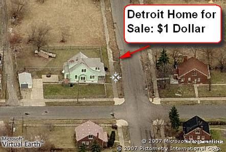 buy   home  detroit zillow porchlight
