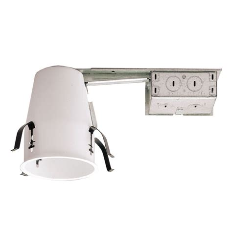 halo recessed lighting installation diy retrofit recessed lighting installation without attic