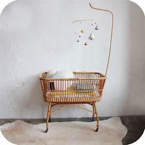 Lit Bebe Ancien : s lection de lits vintage r nov s et vendus par l 39 atelier du petit parc nantes atelier du ~ Teatrodelosmanantiales.com Idées de Décoration