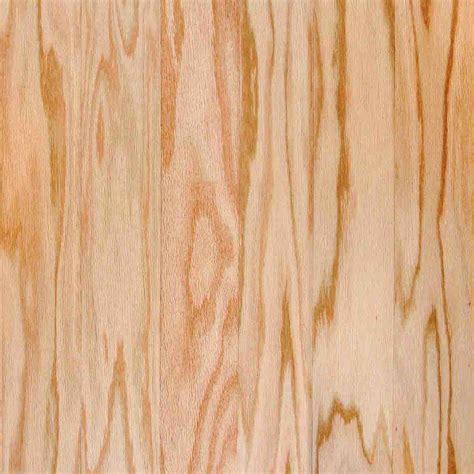 millstead flooring oak gunstock millstead oak 1 2 in thick x 3 in wide x