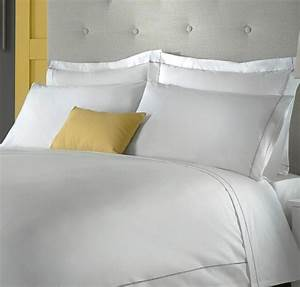 washing pillows in washer guide tips and ideas With best place to get pillows