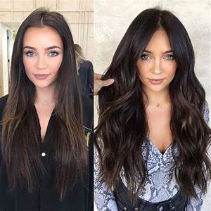 habit extension method on instagram before after w