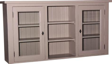 meuble cuisine bois et zinc meuble cuisine bois et zinc great meuble de cuisine en