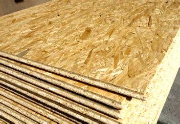 welche schrauben für osb platten 22mm dachboden ausbauen und mit osb platten begehbar machen