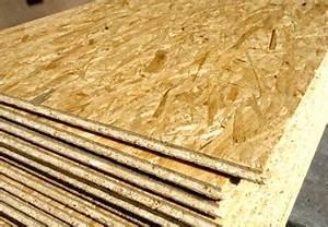Stärke Osb Platten : dachboden ausbauen und mit osb platten begehbar machen ~ Michelbontemps.com Haus und Dekorationen