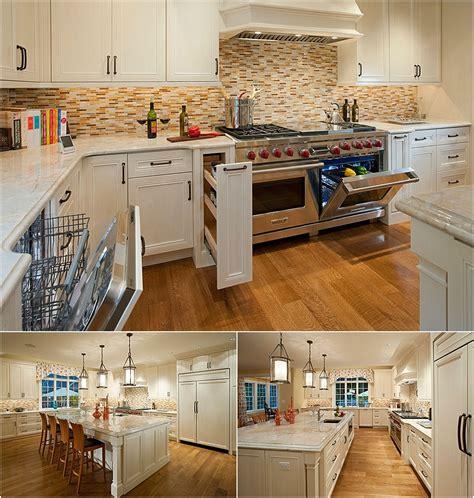 houses with inlaw suites kitchen design trends 2017 wpl interior design