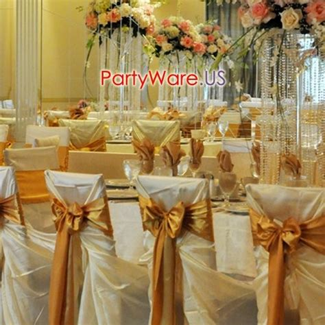wedding chair covers rental wholesale map wedding chair