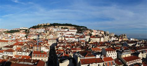 lisbon wallpapers images  pictures backgrounds