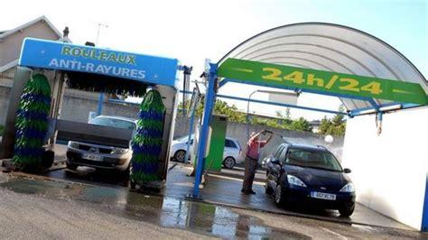 choisir si e auto lavage auto quelle station choisir