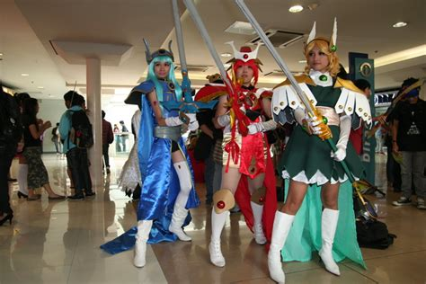 oz  cosplay  anime cafe arkadymaccom