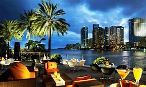 Miami Nightlife Tours Miami Night Clubs Tour Miami Limo