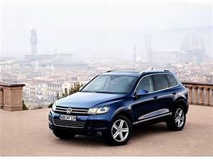 Volkswagen Chile  Gama Completa Con Inmovilizador